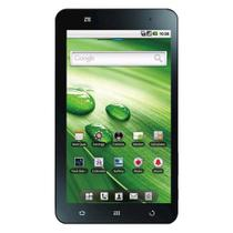 "Tablet Zte V9 3g Wi-Fi Bluetooth Câmera 3.15MP Tela 7"" Android 2.2 -"