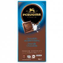 Tablete de Chocolate Ao Leite Fine Milk 86g - Perugina -