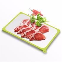 Tabua Defrosting Descongelamento Rápido De Alimentos Carne - China
