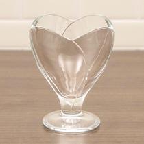 Taça de Sobremesa Ice Ville 300mL - Pasabahce -
