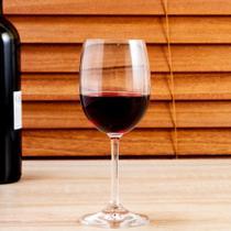 Taça de Vinho Gala Rona de Vidro 250 ml - Etna
