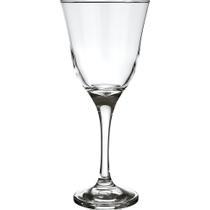 Taça Jasmim Água 350 ml - Nadir figueiredo