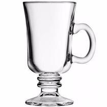 Taça para Cappuccino Pequena - 120 ml - Utilità