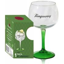 Taça Tanqueray Vidro De Gin Vidro 600ml Original -