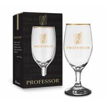 Taça windsor curso - professor - Brasfoot