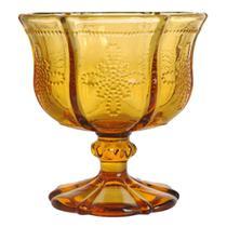 Taças para sobremesa 230 ml Chateau Dynasty 23564 -