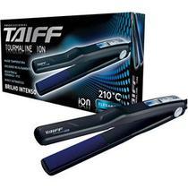 Taiff Chapa Blue Ion -