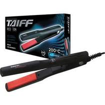 Taiff chapa red ion biv action -