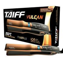 TAIFF CHAPA VULCAN 250ºC BIVOLT -