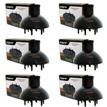 Taiff Curves Difusor Capilar (Kit C/06) -