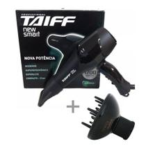 Taiff kit 220v - sec new smart 1700w + difusor curves -
