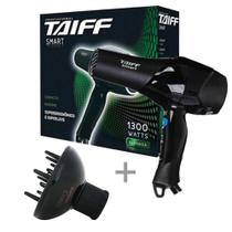 Taiff kit 220v - sec smart 1300w + difusor curves -