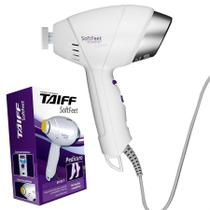 Taiff pedicuro soft feet bivolt