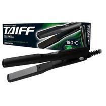 Taiff prancha 180 -