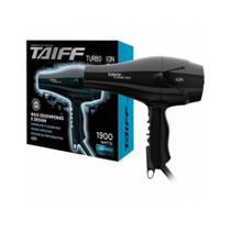 Taiff Turbo Ion 1900w 220v