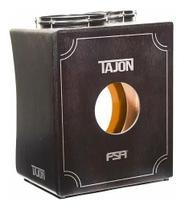 Tajon Bateria Cajon Fsa Taj10 Standard Mini Bateria Compacta -