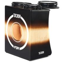 Tajon Fsa Taj54 Master Sunburst 2 Tons - Fsa Cajons