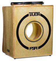 Tajon Standard Acústico FSA TAJ16 - Natural -
