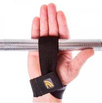 Tala Straps Stronger - Prottector -