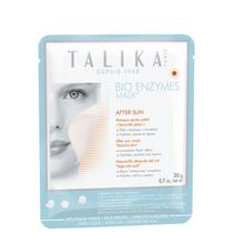 Talika Bio Enzymes After Sun - Máscara Facial 20g -