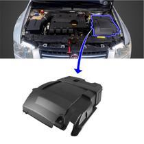 Tampa Capa Superior Caixa Bateria Fiat Stilo 2003 - ORIGINAL FIAT