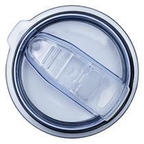 Tampa de silicone acrilico para copo termico arell -