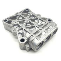 Tampa Frontal Cabeçote para Lavajato Michelin MPX100C -