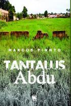 Tantalus Abdu - Scortecci Editora -