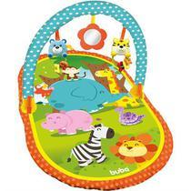 Tapete Atividades Baby 3m+ 5832 Buba -