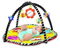 Tapete Atividades Baby Buba Toys -