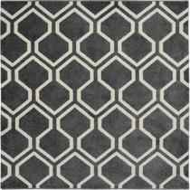 Tapete Classe A Gris 200X250