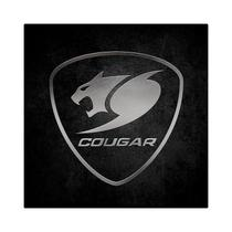 Tapete Command P/Cadeira Gamer - 3MCOMFMB.0001 - Cougar -