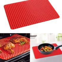 Tapete culinário em silicone - Unygift