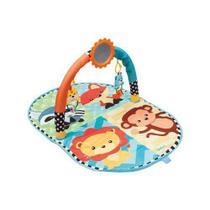 Tapete de Atividades Baby Amiguinhos da Selva 08564 - Buba -