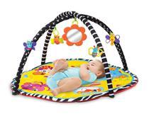 Tapete de Atividades Baby - Buba Toys -