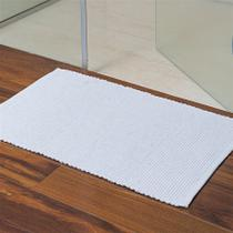 Tapete de banheiro tampa 0,50 x 0,80 - niazitex -