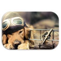 Tapete Decorativo Dog - Love Decor