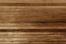 Tapete em Lona Textura de Madeira Deck de Tábuas - Fabrika De Festa