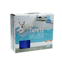 Tapete Gelado Pet Cooling Mat Chalesco