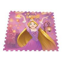 Tapete Infantil de eva - Disney 90x90 cm - 7898486489067 - Dtc