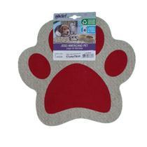 Tapete/Jogo Americano Pet Cães Gatos Premium Pequeno - Alklin