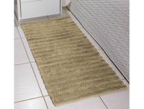 Tapete para Banheiro/Quarto/Sala Decore Stripe - 60x120cm - Kacyumara