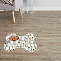 Tapete Pet All Dogs - Love Decor