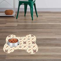 Tapete Pet Little Dogs and Cats - Love Decor