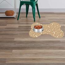 Tapete Pet Patinhas and Ossos Dogs - Love Decor