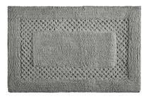 Tapete Retangular 50 x 80 cm - Kacyumara