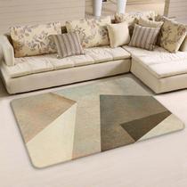 Tapete Sala Wevans Geometric Abstract - Love Decor