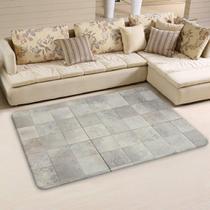Tapete Sala Wevans Marble - Love Decor