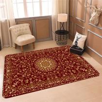 Tapete Sala Wevans Rugs Persian Premium - Love Decor