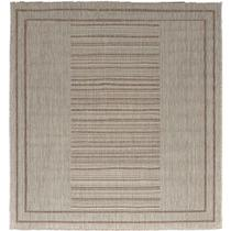 Tapete Sisal Look 200x250 cm Arena 92A - Rayza